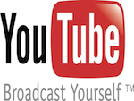 images/noticias/old/logo_youtube.png